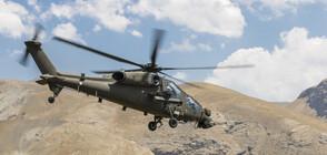 Американски войници пострадаха при сблъсък с руски сили в Сирия (ВИДЕО)