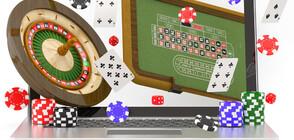 Защо да направите регистрация в онлайн казино Palms Bet