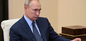 Над 180 задържани в Беларус, Путин е готов за руска намеса (ВИДЕО+СНИМКИ)