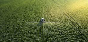 """Фонд """"Земеделие"""" преведе още 1,100 млн. лева по извънредната COVID мярка"""