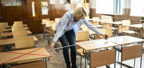 НЕИЗВЕСТНИ ОКОЛО СТАРТА: Тревогите на директори и родители за новата учебна година