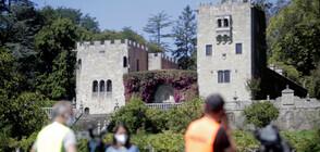 Испански съд лиши наследниците на Франко от негова лятна резиденция