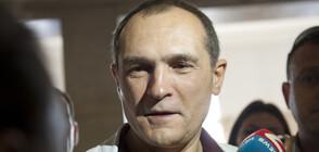 Прокуратурата в Молдова разследва хазартен монопол на фирми на Божков
