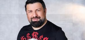 Тони Стораро е в болница с коронавирус