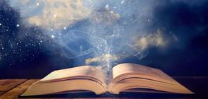 """""""Алея на книгата"""": Близо 100 издатели и търговци участват в изложението (ВИДЕО)"""