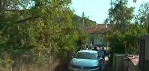 Жители на местност край Варна останаха без достъп до домовете си заради присвоен път
