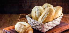 Ще поскъпне ли хлябът заради лошата реколта?