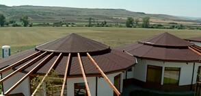 Единствен по рода си на Балканите възстановителен център отваря врати у нас (ВИДЕО)