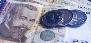 Изтича крайният срок за плащане на местните данъци