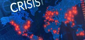 СЗО: Ситуацията е по-сериозна отколкото през март