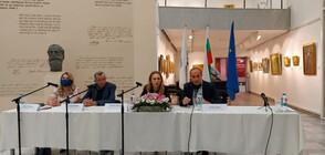 Марияна Николова: Интересът към дестинациите за здравен туризъм е голям