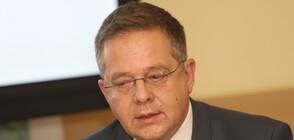 Столичната община ще изтегли 100 млн. лв. инвестиционен заем
