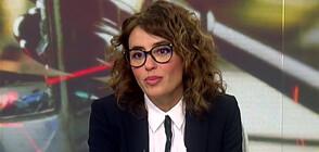 """Прокурор: Ще има осъдителни присъди по делото """"Сарафово"""""""