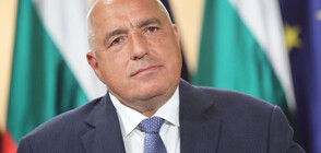 Borissov at UN summit: It is time for action