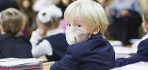 Вирусолог: Малките деца се заразяват и предават вируса два пъти по-рядко
