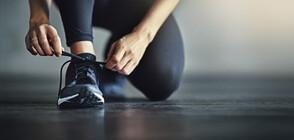 Учени: Само 2 мин. спорт на ден ни правят по-умни