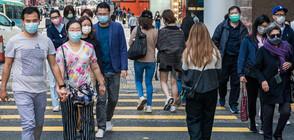 В Китай започва мащабно пребровяване на населението