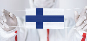 Finland opens borders, quarantine for Bulgarians will be recommended