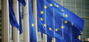 EC approves 562.5 million euro under REACT-EU, including for Bulgaria
