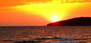 Климатолог: На море ще може да се ходи и през октомври