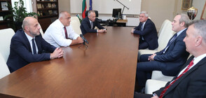 Отпускат 50 млн. лв. за увеличение на заплатите на преподавателите в университетите
