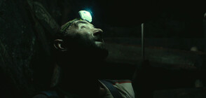 """Българският филм """"Нощна смяна"""" ще бъде предложен за """"Оскар"""" от IN THE PALACE"""