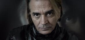 """Актьорът Ники Сотиров ще бъде следващият гост-детектив в """"Маскираният певец"""""""