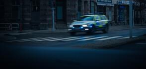 Швеция изпитва трудности в борбата с мафиотските кланове