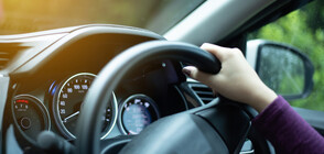 Шофьорите с по-дълъг срок за обжалване на актове