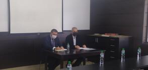 Ангелов: През октомври започва модернизацията на спешната помощ