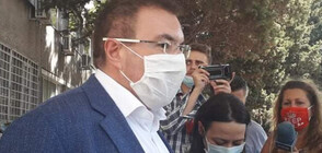 Health Minister: Bulgaria is keeping the pandemic under control