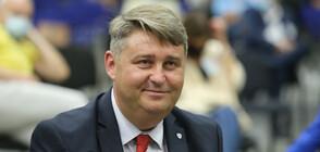 Прокурорите избират нов свой представител във ВСС