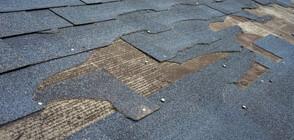Зачестяват измамите, свързани със сезонните ремонти