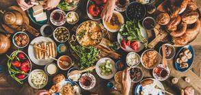 Храните, с които всяка зодия трябва да внимава (ГАЛЕРИЯ)