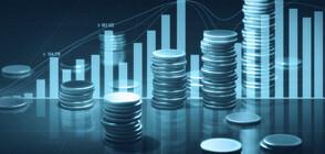 ЗАРАДИ COVID-19: Властта готви законови промени за бюджетния дефицит