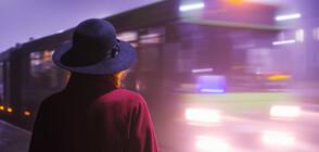 """""""ДРЪЖТЕ КРАДЕЦА"""": Джебчии в градския транспорт (ВИДЕО)"""