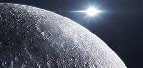 ОАЕ стартира собствена програма за изследване на Луната