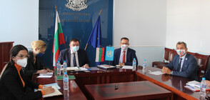 СЗО с висока оценка към България за справянето с пандемията