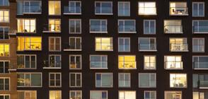 Живеещите в блокове ще могат да искат измерване на шума