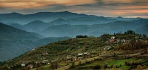 Обезлюдяване: Как планината превзе селата?