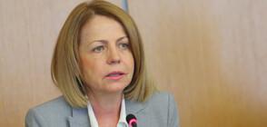 Обмислят намаляване на работното време на градския транспорт в София