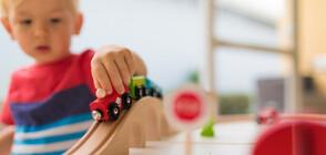 Нови правила за яслите и детските градини