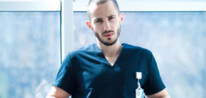 Наум Шопов: Д-р Тасев винаги се оказва в сложни схеми