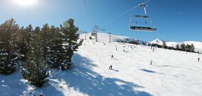 Ще провали ли COVID-19 зимния туристически сезон у нас?