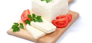 Новата наредба за сиренето предизвика спор