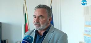Кунчев: Ще затегнем мерките възможно най-късно и меко