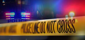 Мъж и дете загинаха в тежка катастрофа край Силистра