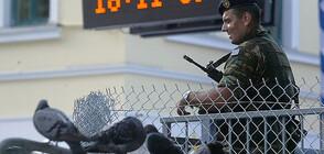 Гърция може да увеличи срока на военната служба