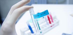 1336 нови случая при рекорден брой PCR тестове за денонощие