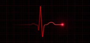Още един медик изгуби живота си в пандемията от COVID-19